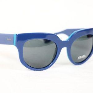 Badass Prada Sunglasses 😎